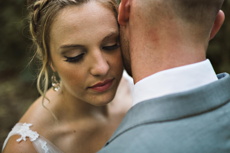 Rachel Gulotta Photography Forest Preserve Wedding-40.jpg