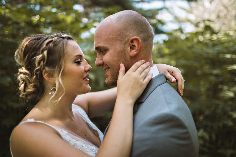 Rachel Gulotta Photography Forest Preserve Wedding-39.jpg