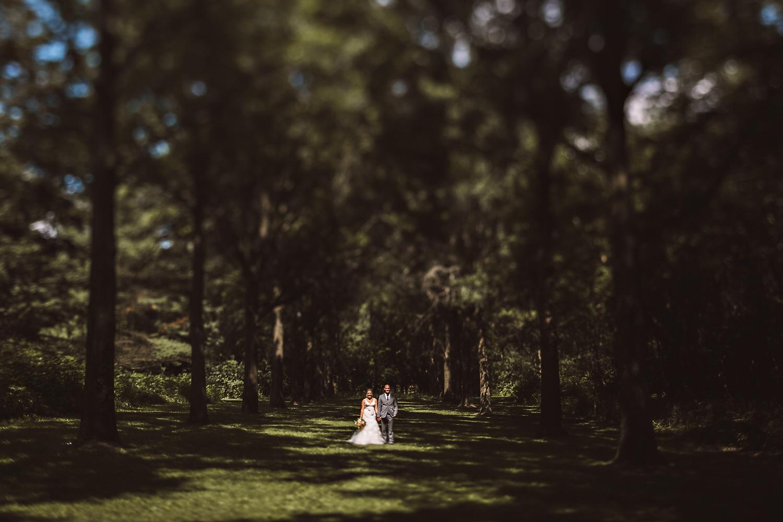 Rachel Gulotta Photography Forest Preserve Wedding-41.jpg