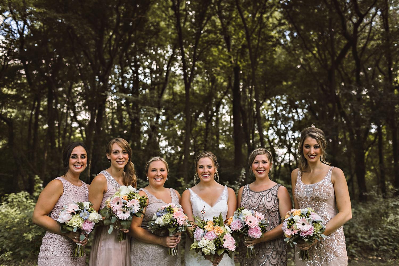 Rachel Gulotta Photography Forest Preserve Wedding-42.jpg
