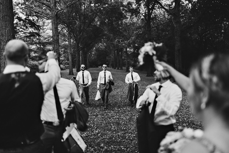 Rachel Gulotta Photography Forest Preserve Wedding-44.jpg