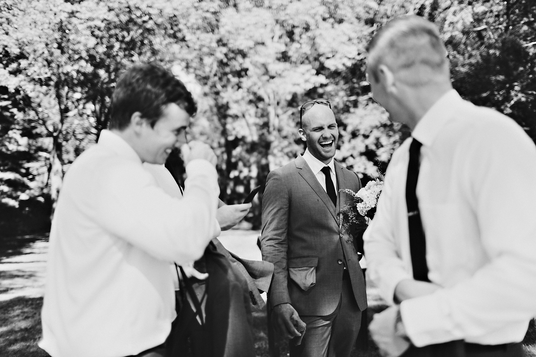 Rachel Gulotta Photography Forest Preserve Wedding-46.jpg