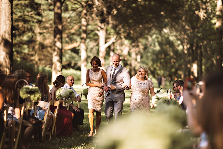 Rachel Gulotta Photography Forest Preserve Wedding-51.jpg