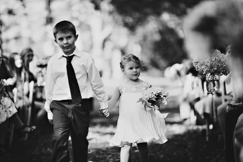 Rachel Gulotta Photography Forest Preserve Wedding-53.jpg