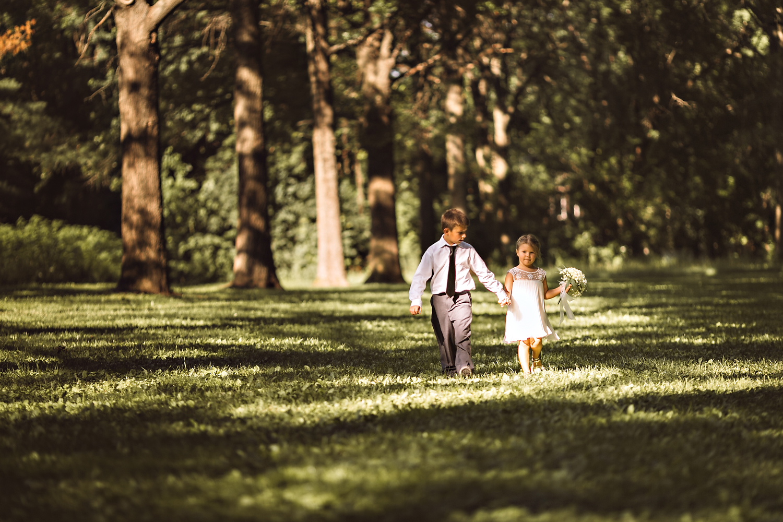 Rachel Gulotta Photography Forest Preserve Wedding-52.jpg