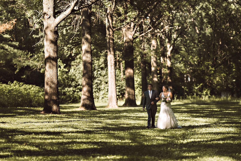Rachel Gulotta Photography Forest Preserve Wedding-57.jpg
