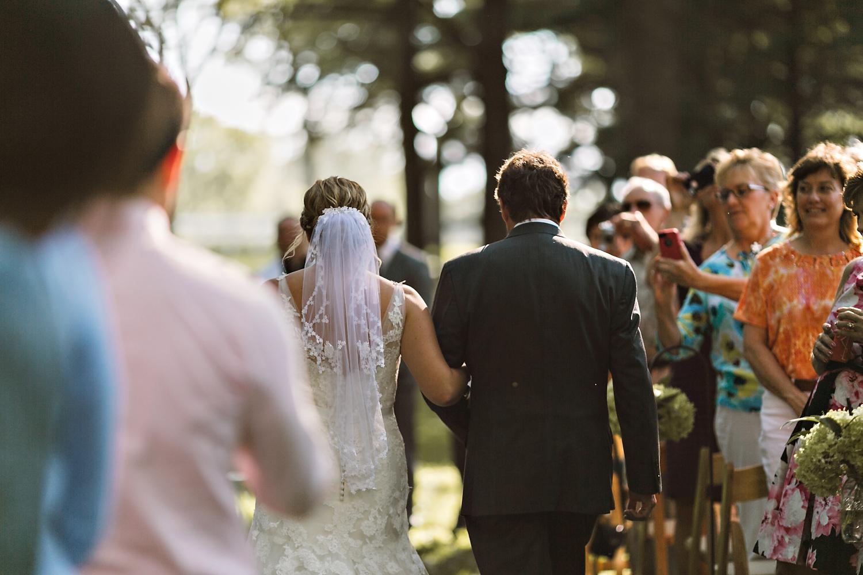 Rachel Gulotta Photography Forest Preserve Wedding-60.jpg