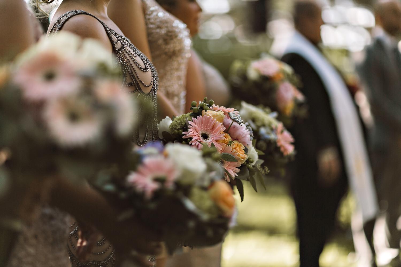 Rachel Gulotta Photography Forest Preserve Wedding-56.jpg