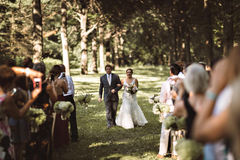 Rachel Gulotta Photography Forest Preserve Wedding-59.jpg