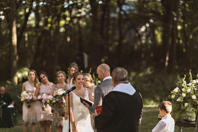 Rachel Gulotta Photography Forest Preserve Wedding-67.jpg