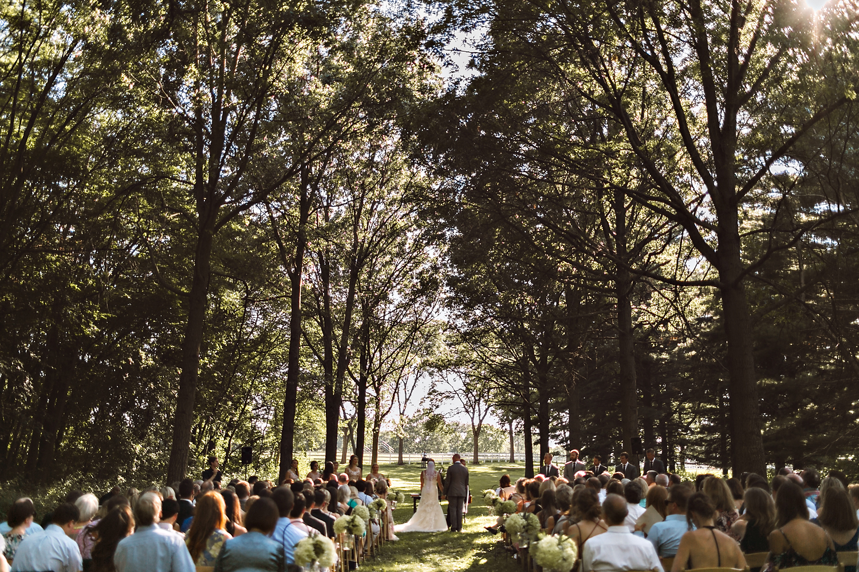 Rachel Gulotta Photography Forest Preserve Wedding-62.jpg