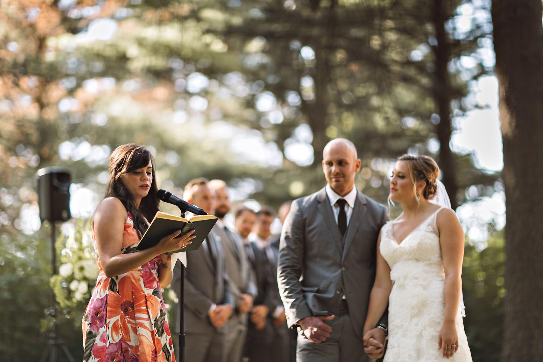 Rachel Gulotta Photography Forest Preserve Wedding-63.jpg