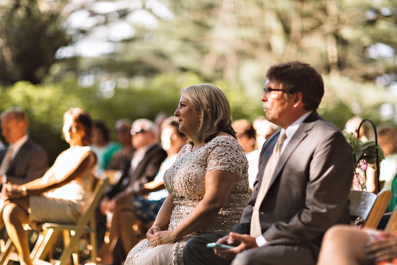 Rachel Gulotta Photography Forest Preserve Wedding-65.jpg