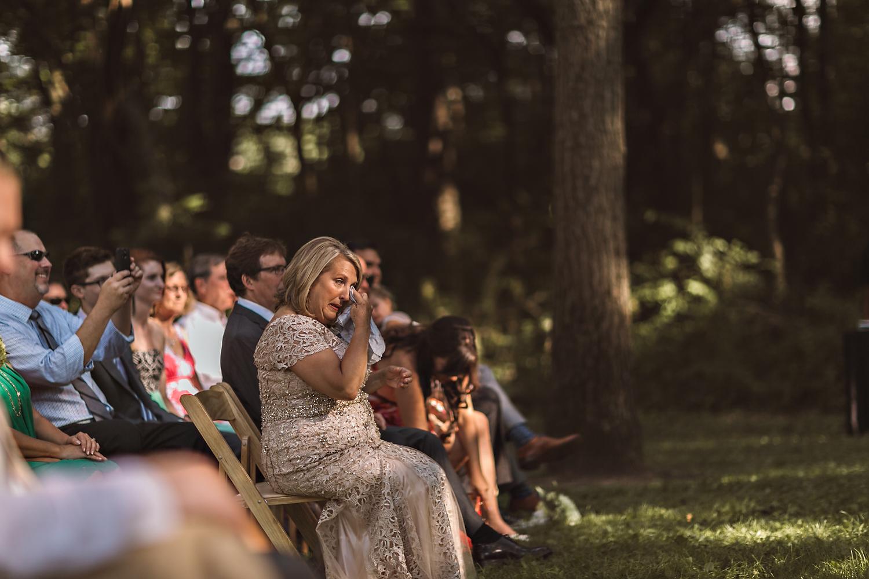 Rachel Gulotta Photography Forest Preserve Wedding-71.jpg