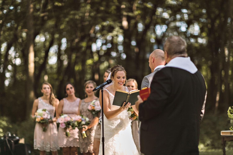Rachel Gulotta Photography Forest Preserve Wedding-69.jpg