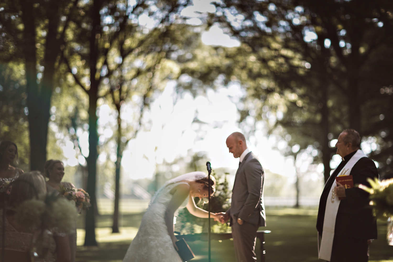 Rachel Gulotta Photography Forest Preserve Wedding-72.jpg