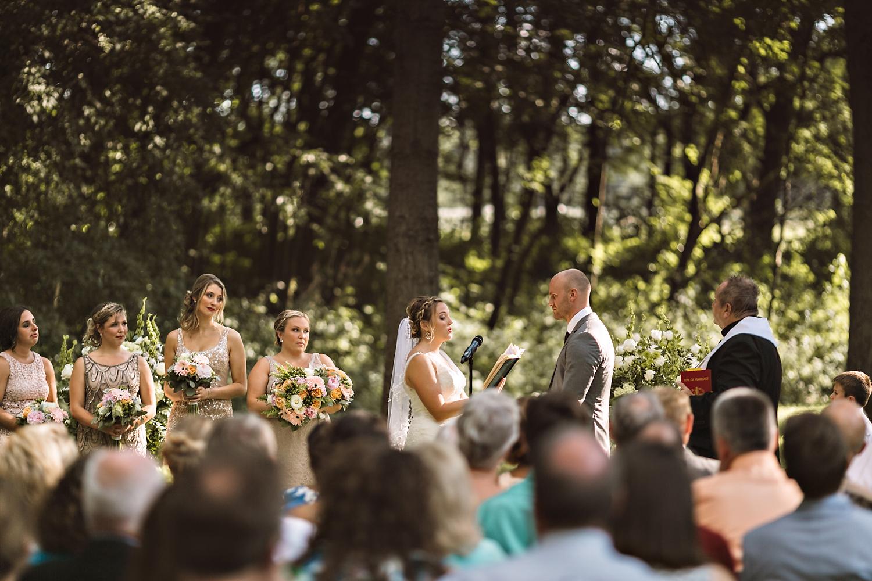Rachel Gulotta Photography Forest Preserve Wedding-73.jpg