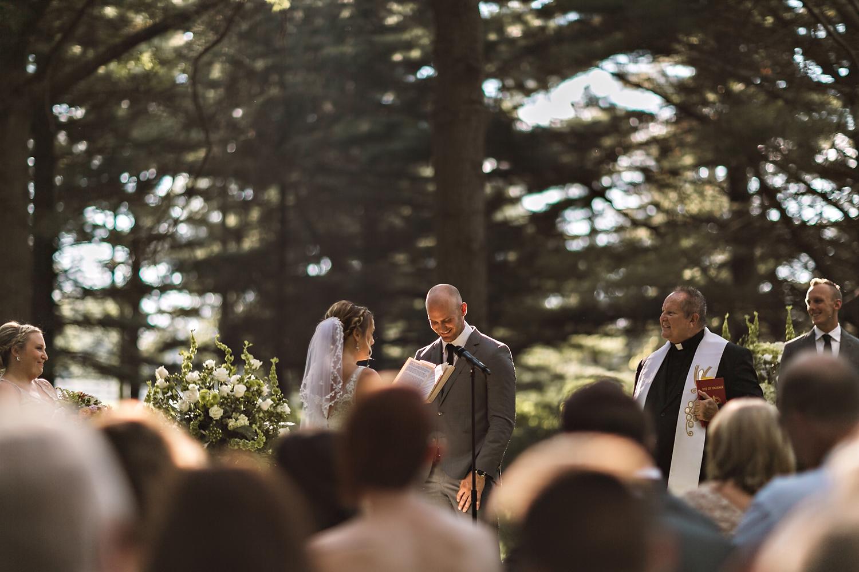 Rachel Gulotta Photography Forest Preserve Wedding-74.jpg