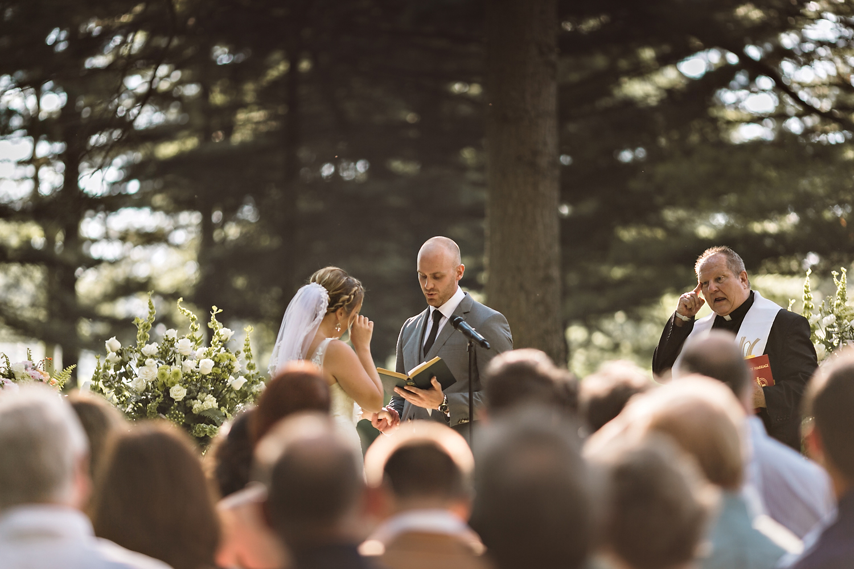 Rachel Gulotta Photography Forest Preserve Wedding-68.jpg