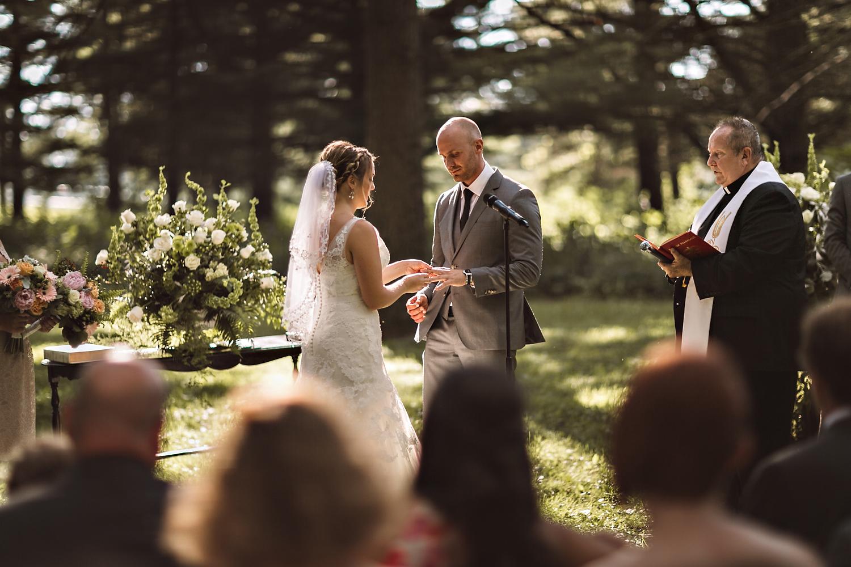 Rachel Gulotta Photography Forest Preserve Wedding-77.jpg