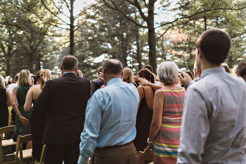 Rachel Gulotta Photography Forest Preserve Wedding-80.jpg