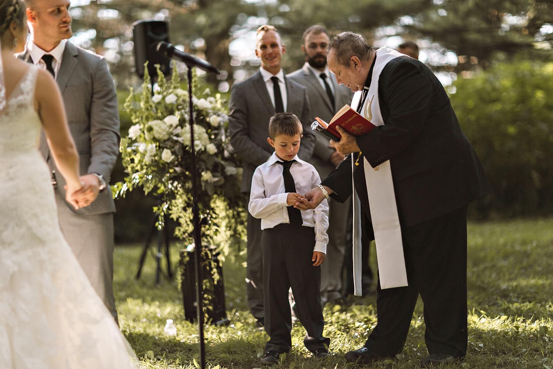Rachel Gulotta Photography Forest Preserve Wedding-75.jpg