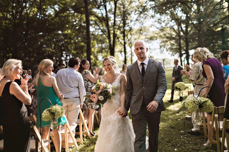 Rachel Gulotta Photography Forest Preserve Wedding-82.jpg