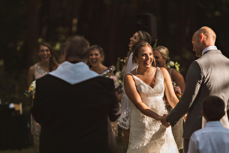 Rachel Gulotta Photography Forest Preserve Wedding-78.jpg
