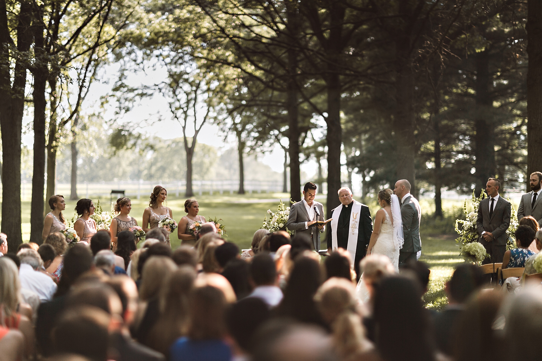 Rachel Gulotta Photography Forest Preserve Wedding-79.jpg