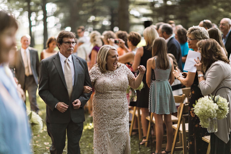Rachel Gulotta Photography Forest Preserve Wedding-86.jpg