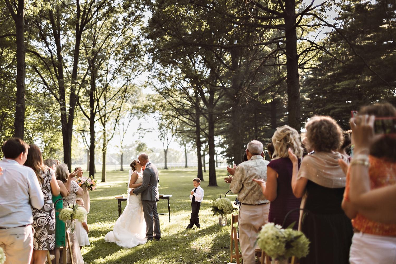 Rachel Gulotta Photography Forest Preserve Wedding-81.jpg