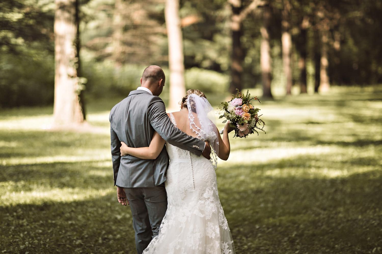 Rachel Gulotta Photography Forest Preserve Wedding-84.jpg