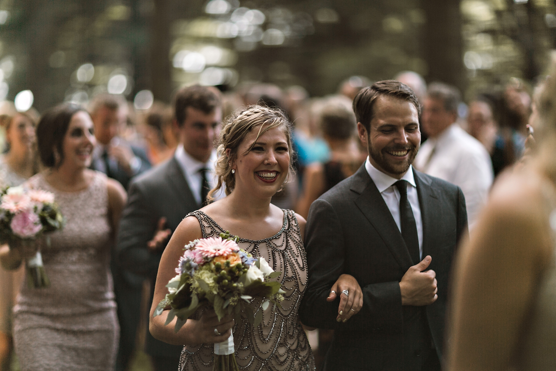 Rachel Gulotta Photography Forest Preserve Wedding-85.jpg