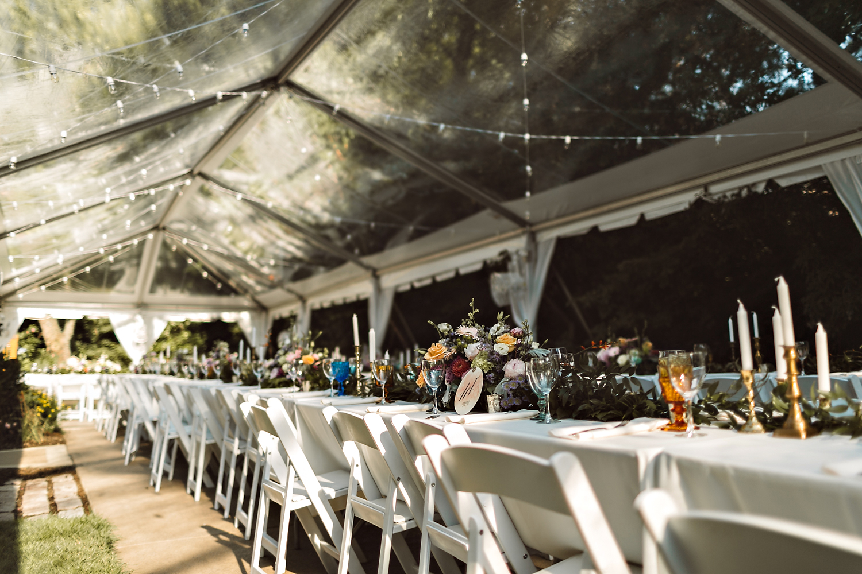 Rachel Gulotta Photography Forest Preserve Wedding-90.jpg