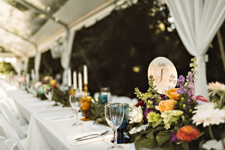 Rachel Gulotta Photography Forest Preserve Wedding-91.jpg