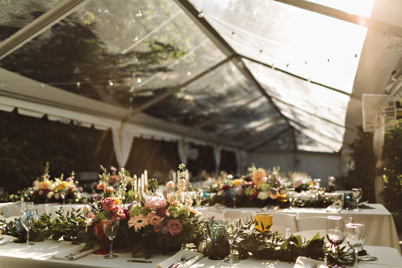 Rachel Gulotta Photography Forest Preserve Wedding-96.jpg