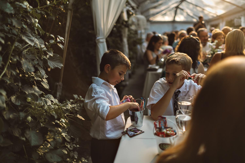 Rachel Gulotta Photography Forest Preserve Wedding-105.jpg