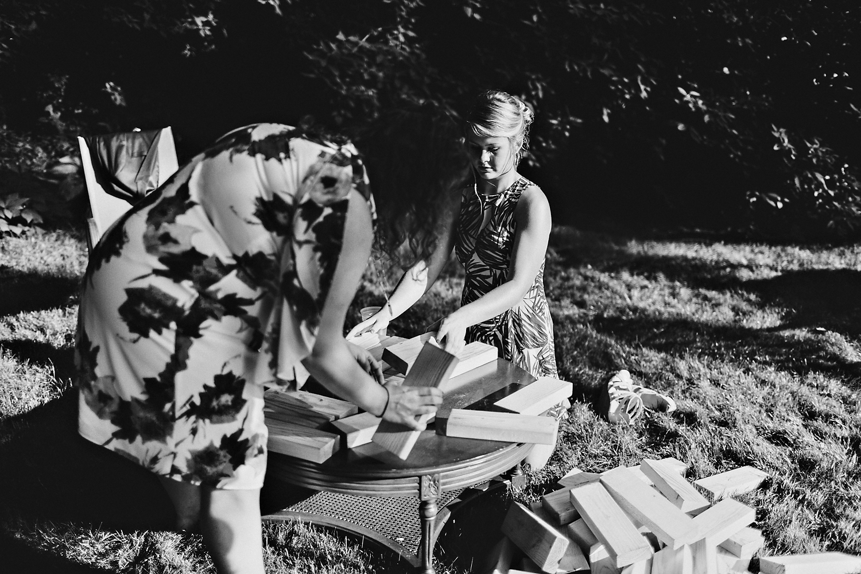 Rachel Gulotta Photography Forest Preserve Wedding-102.jpg