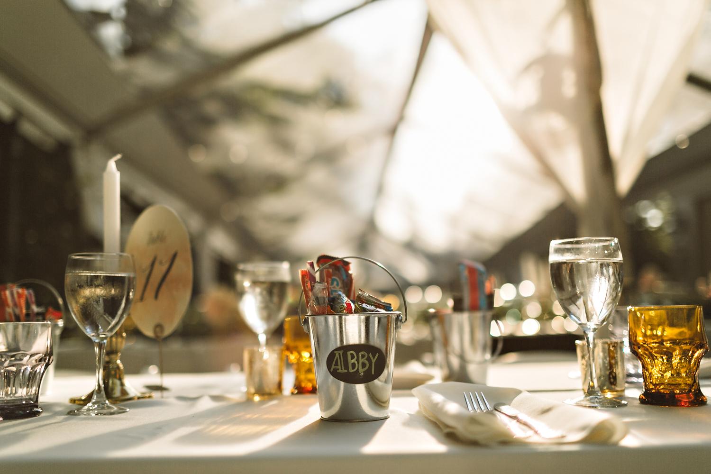 Rachel Gulotta Photography Forest Preserve Wedding-103.jpg