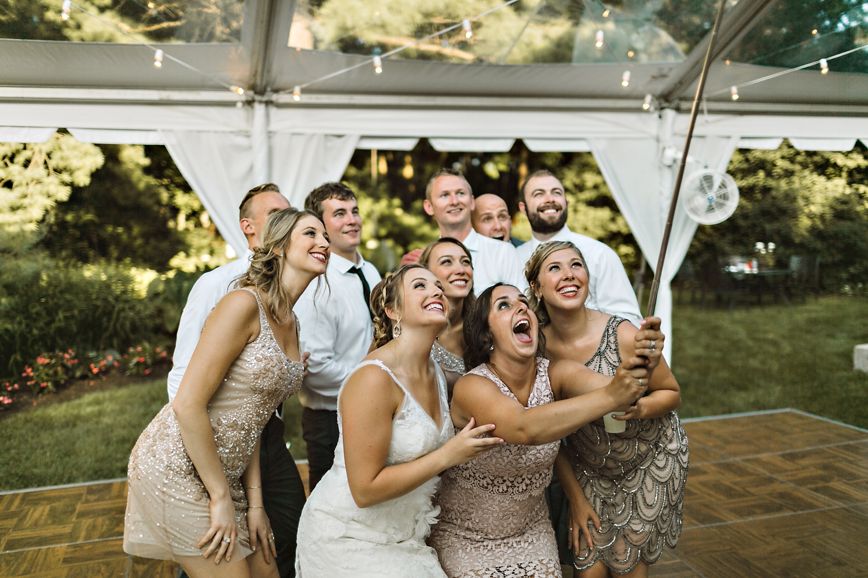 Rachel Gulotta Photography Forest Preserve Wedding-104.jpg