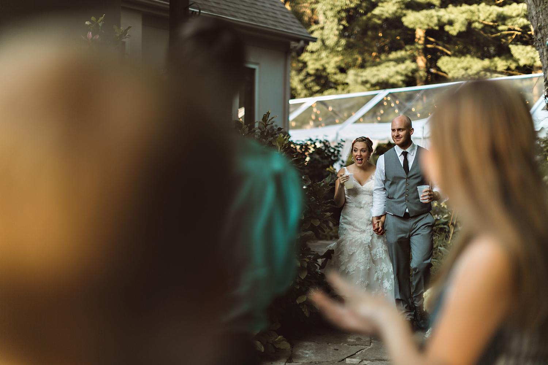 Rachel Gulotta Photography Forest Preserve Wedding-109.jpg