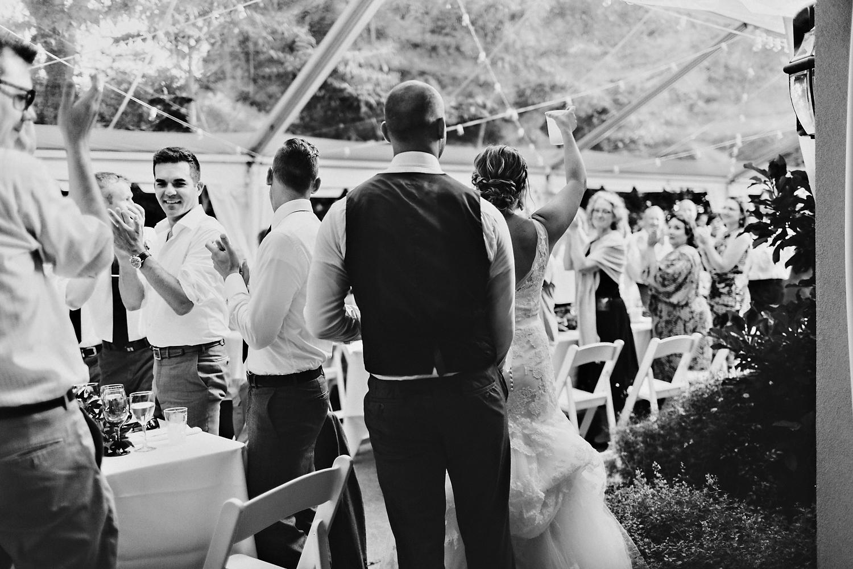 Rachel Gulotta Photography Forest Preserve Wedding-110.jpg