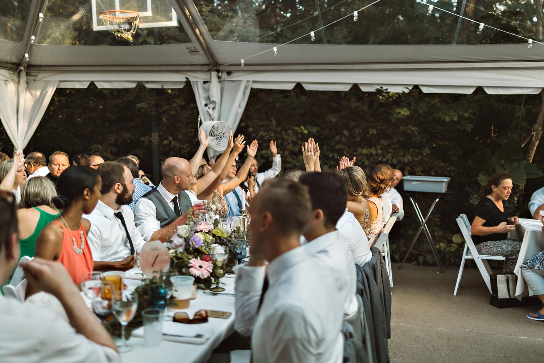 Rachel Gulotta Photography Forest Preserve Wedding-111.jpg