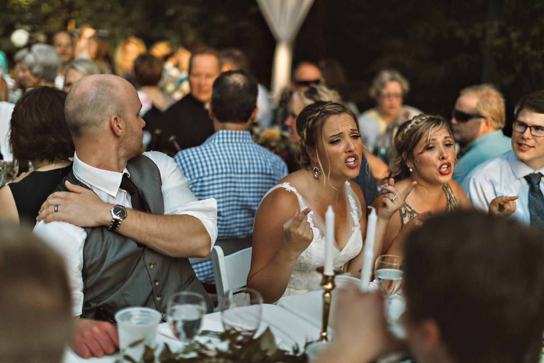 Rachel Gulotta Photography Forest Preserve Wedding-112.jpg