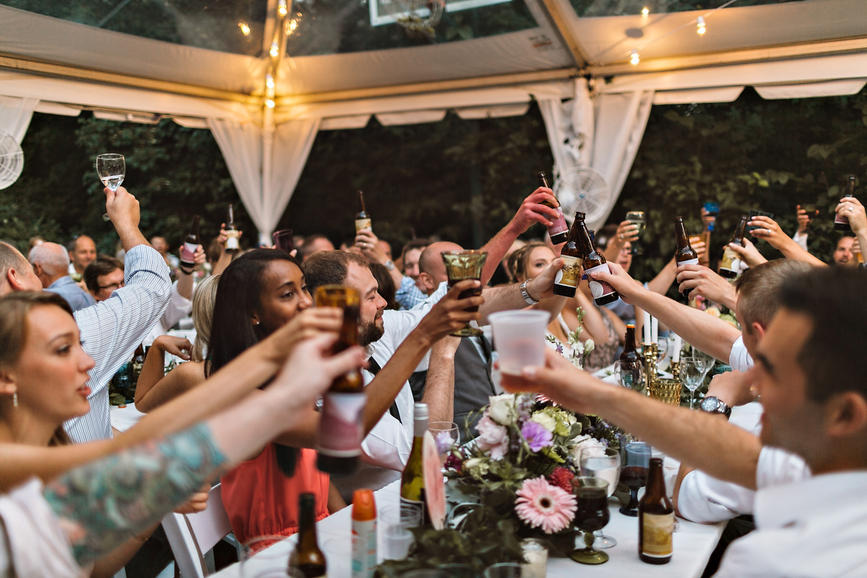 Rachel Gulotta Photography Forest Preserve Wedding-125.jpg