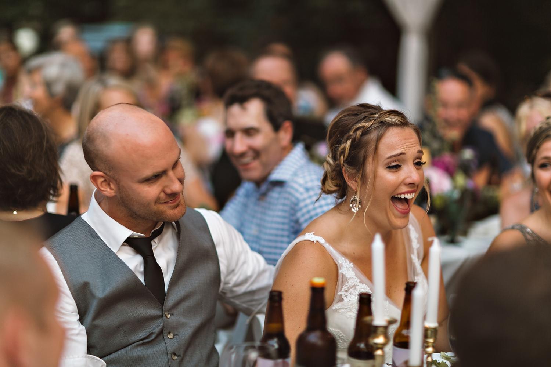 Rachel Gulotta Photography Forest Preserve Wedding-120.jpg