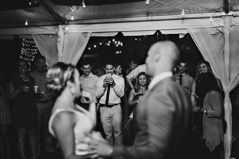 Rachel Gulotta Photography Forest Preserve Wedding-129.jpg