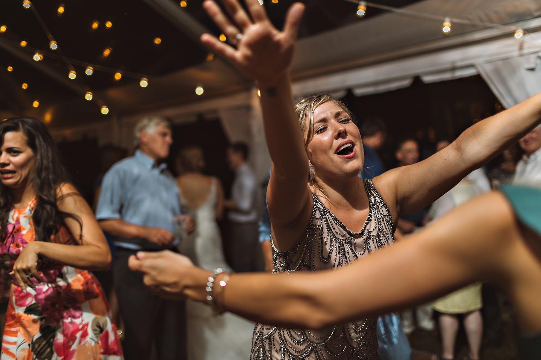 Rachel Gulotta Photography Forest Preserve Wedding-138.jpg