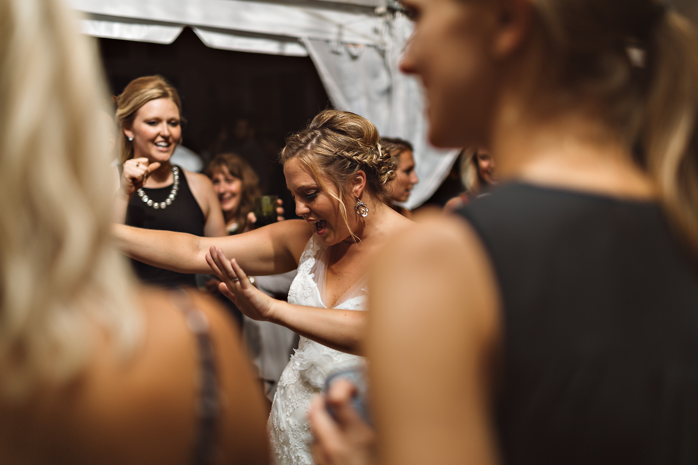 Rachel Gulotta Photography Forest Preserve Wedding-144.jpg