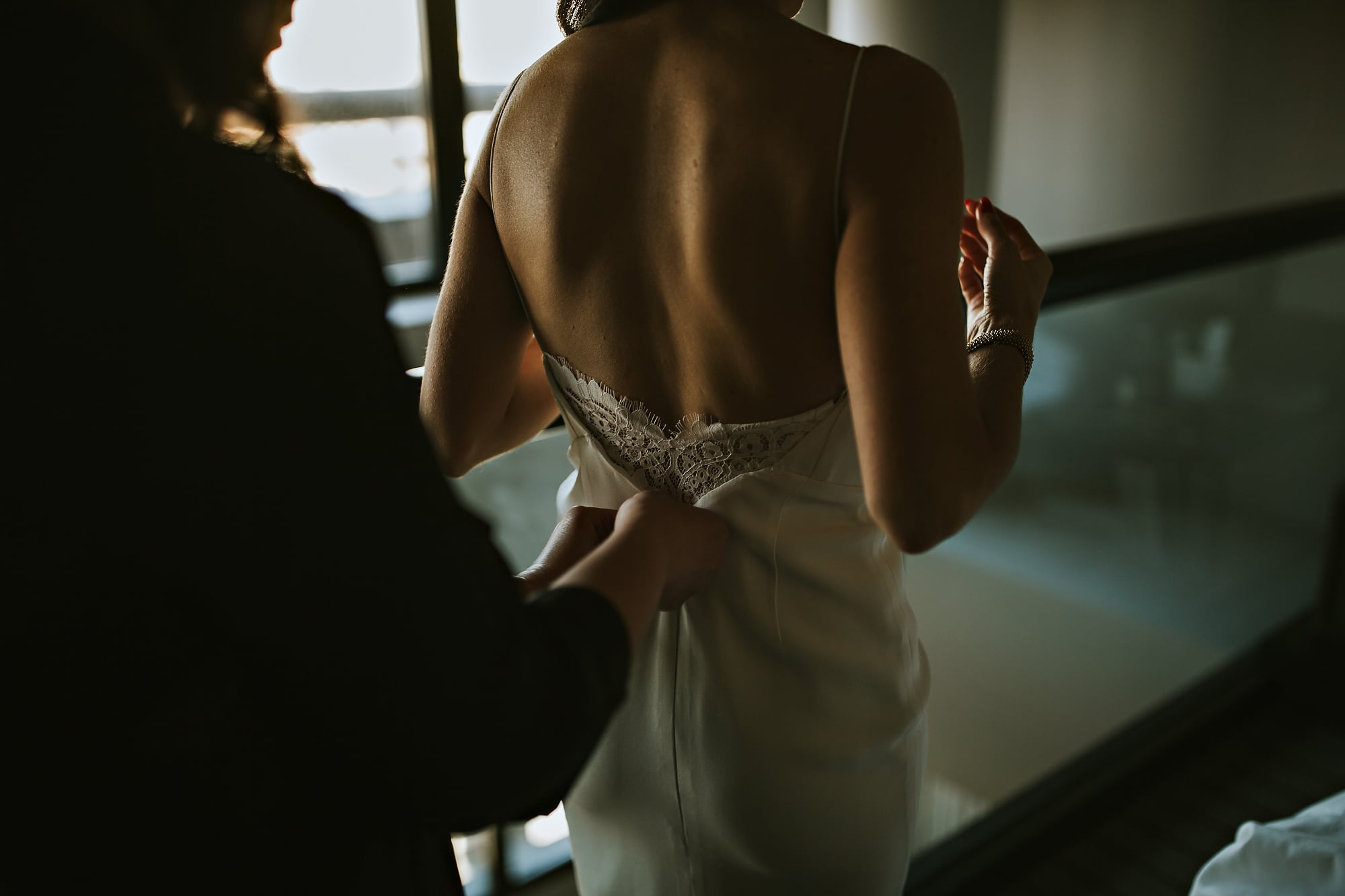rachel gulotta photography Chicago Wedding-3.jpg